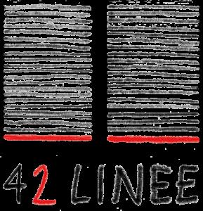 logo31-289x300